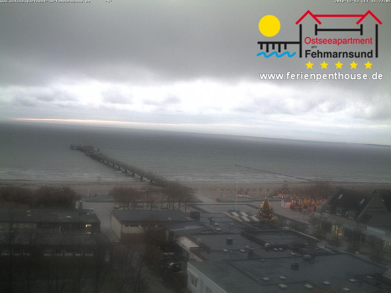 Wetter Webcams In Der Region Rodby Webcams Weltweit Wetteronline